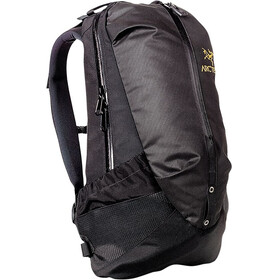 Arcteryx Arro 22 Backpack Black